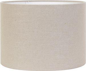 kap-cilinder-livigno---45-45-20-cm---lichtgrijs---light-and-living[0].jpg